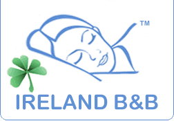 Ireland Bed & Breakfast Spiddal a B&B Owners Association website