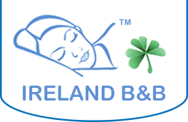 Ireland B&B - a B&B Owners Association website